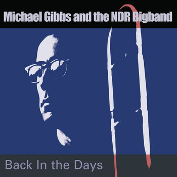 Back In the Days cover art