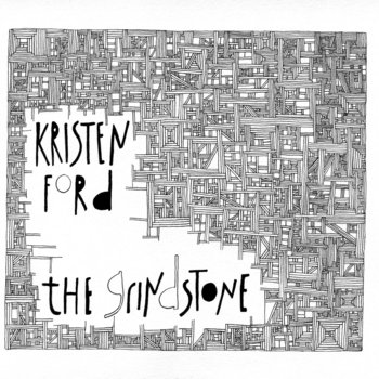The Grindstone cover art