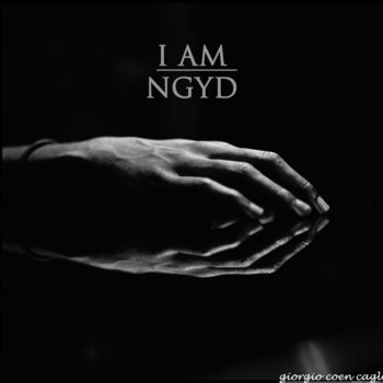 I Am....(Snippets) cover art