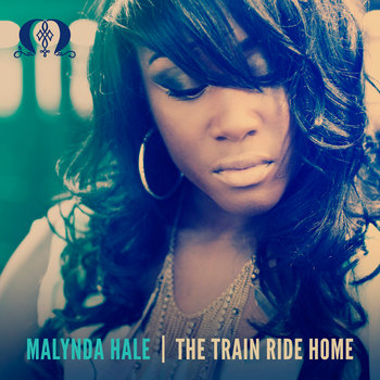 The Train Ride Home cover art