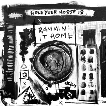 Rammin' It Home (plus bonus tracks) cover art