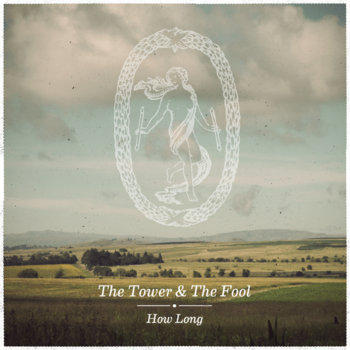 How Long cover art