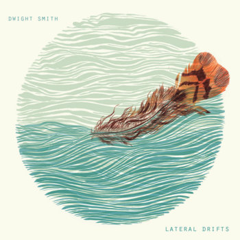 Lateral drifts cover art