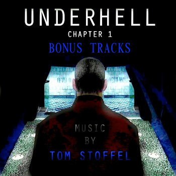Underhell Chapter 1: Bonus Tracks cover art