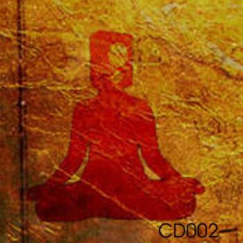 CD002 cover art