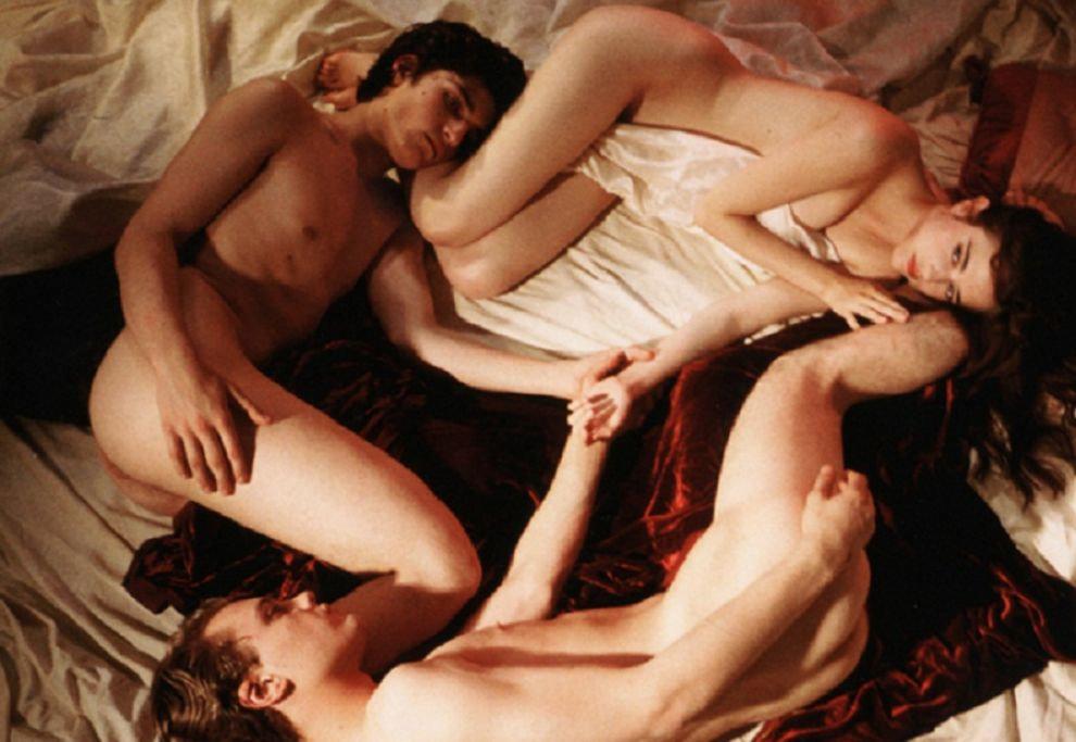 films erotici telefilm sex