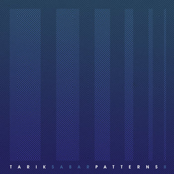 Patterns II cover art