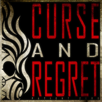 Curse And Regret cover art