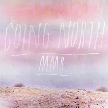 Going North cover art