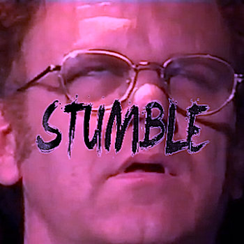 Stumble cover art