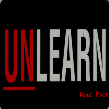 UNLEARN (Disc I) cover art