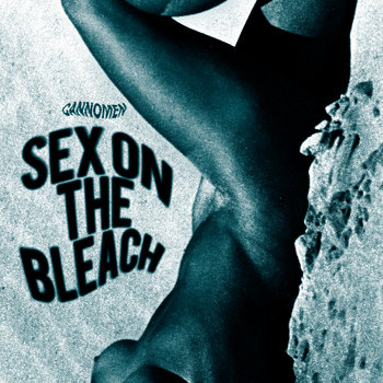 Sex on the Bleach cover art