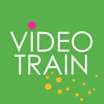 VideoTrain cover art