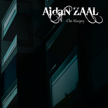 Chi Alsepsy cover art
