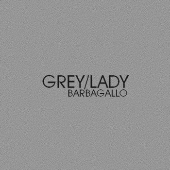 Grey/Lady cover art