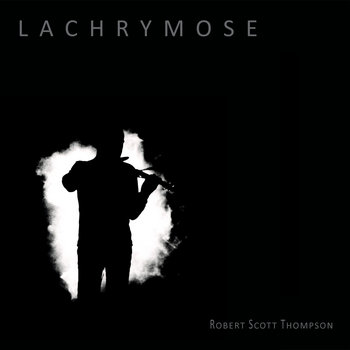 Lachrymose cover art