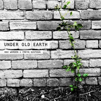 Under Old Earth cover art