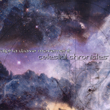 Celestial Chronicles cover art