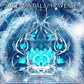Traverse cover art