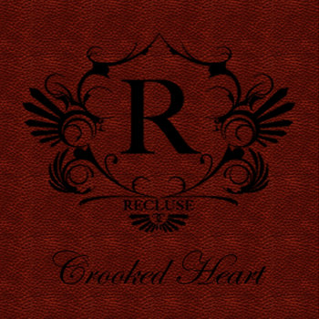 Crooked Heart cover art