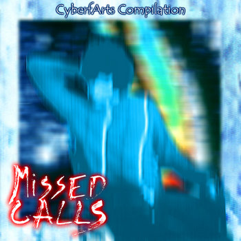 Missed Calls cover art