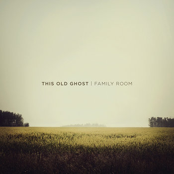 Family Room cover art