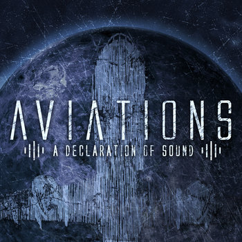 A Declaration of Sound cover art