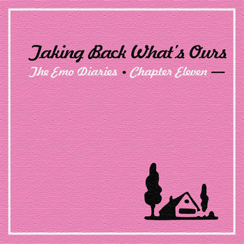 Chapter 11: Taking Back What's Ours cover art