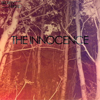 The Innocence cover art