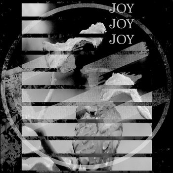 Joy Joy Joy cover art