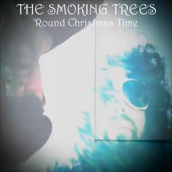 'Round Christmas Time cover art