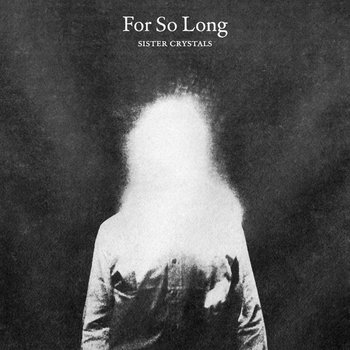 For So Long cover art