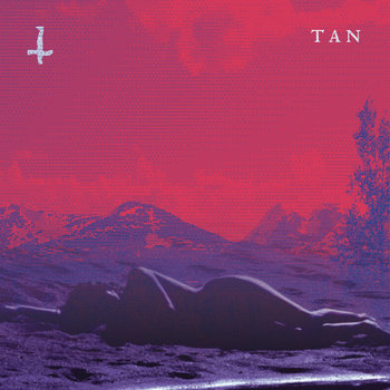 Tan cover art