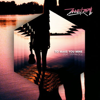To Make You Mine cover art
