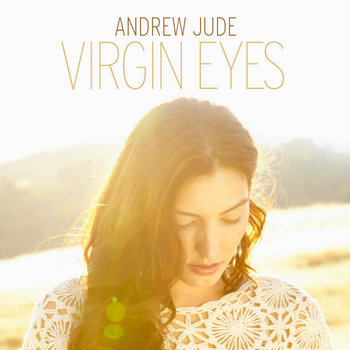 Virgin Eyes cover art