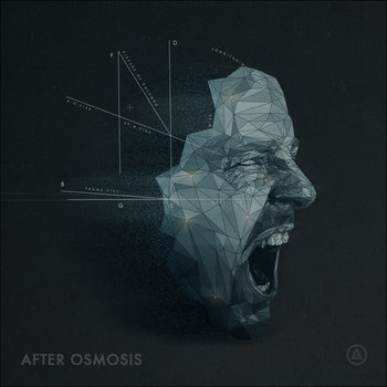 After Osmosis EP cover art