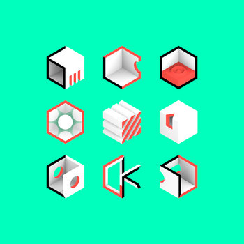 BLOCKS cover art