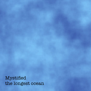 the longest ocean cover art