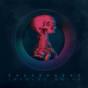 Impulse Noise cover art
