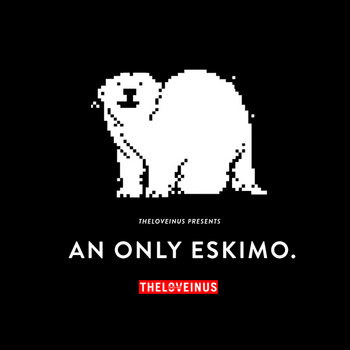 An Only Eskimo cover art