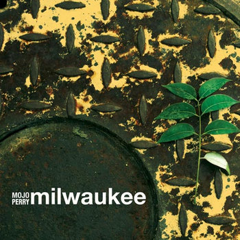 Milwaukee cover art