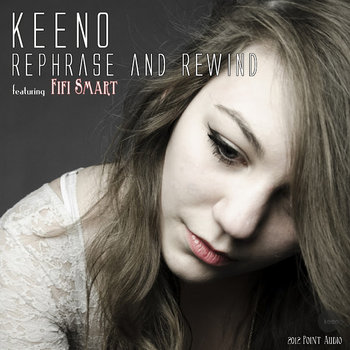Rephrase & Rewind cover art