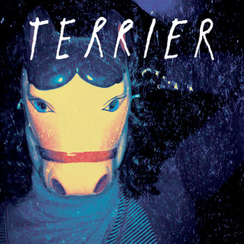 TERRIER cover art
