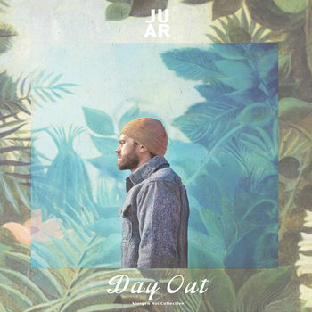 Day Out cover art