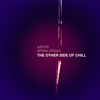 The Other Side of Chill cover art
