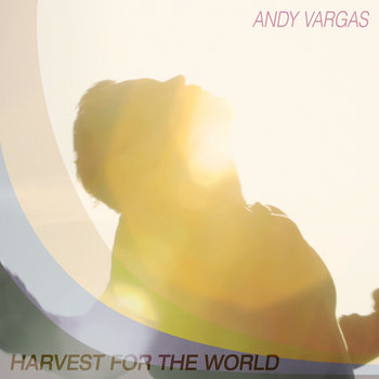 HARVEST FOR THE WORLD (Song+Video) cover art