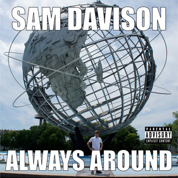 Always Around cover art