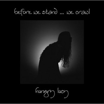 Hungry Lucy ethereal trip hop with female vocals Before we stand cd