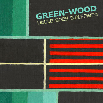 Green-Wood cover art
