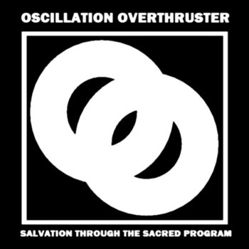 Salvation Through The Sacred Program cover art